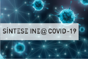 Monitoring the social and economic impact of COVID-19 pandemic - 13th weekly report